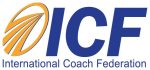 international_coach_federation