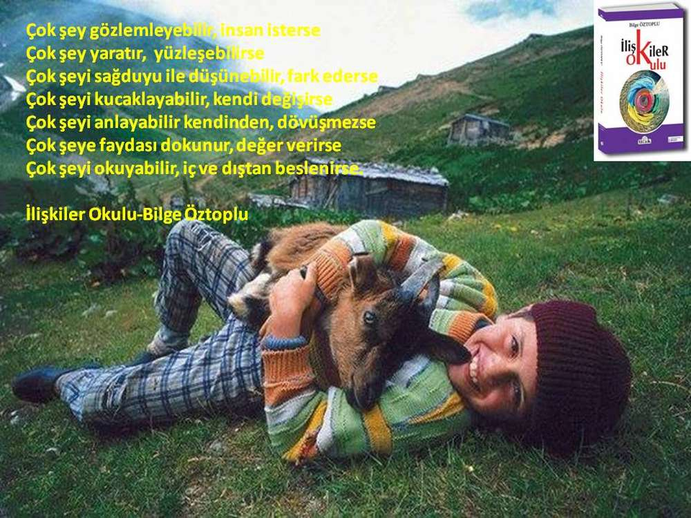 iliskiler_okulu_resimli_yazilar_2