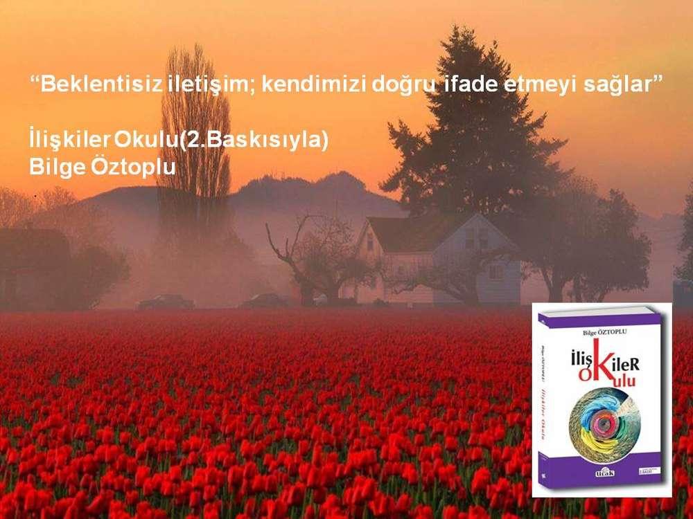 iliskiler_okulu_resimli_yazilar_5