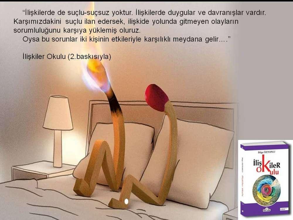 iliskiler_okulu_resimli_yazilar_9