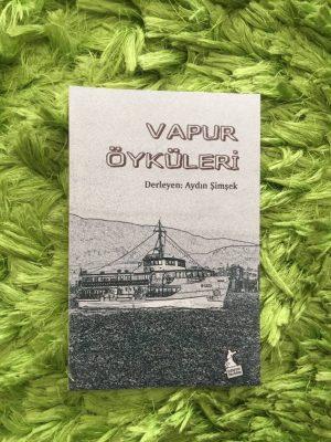 ortak_kitap_vapur_oykuleri