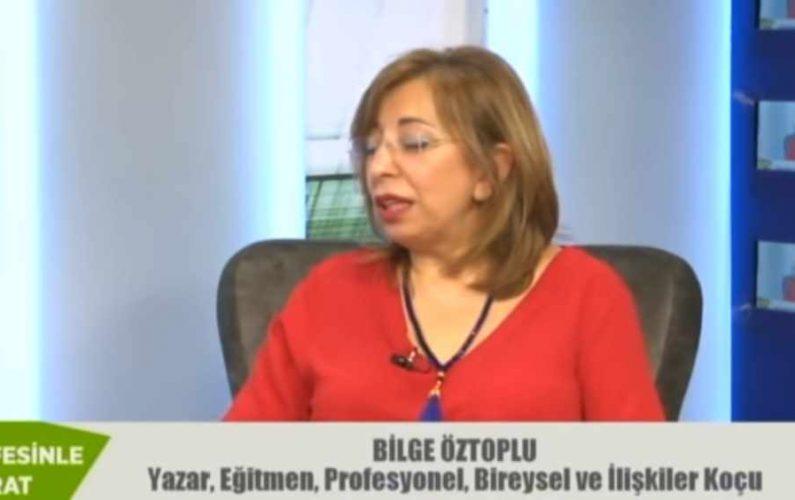 bilge_oztoplu_nefesinle_yarat_25112018