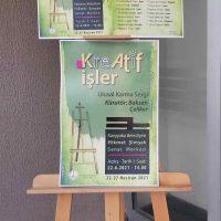 kreatif_isler_karma_resim_sergisi_izmir5