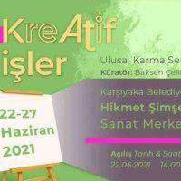 kreatif_isler_karma_resim_sergisi_izmir_banner