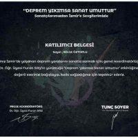 deprem_yikimsa_sanat_umuttur_9