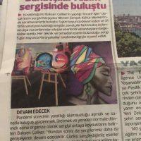 kreatif_isler_karma_resim_sergisi_izmir10